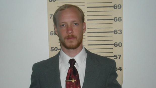Six North Carolina brothers accused of raping underage girl