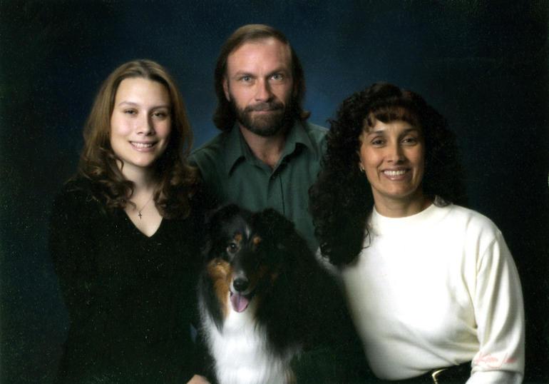 ohlemacherfamily.jpg
