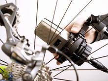 bespoken-bicycle-music.jpg