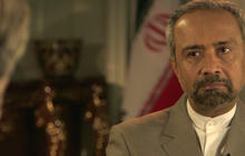 Steps not strides expanding freedom in Iran