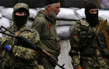 Putin orders Russian troops to return to bases, again