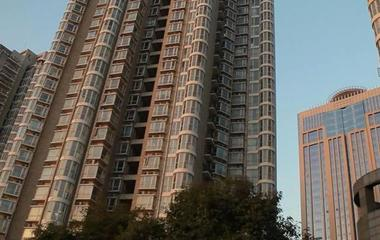 China's real estate quandary