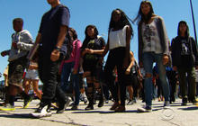 California city hopes to create bully-free zone with new law