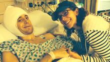 brad-in-hospital.jpg