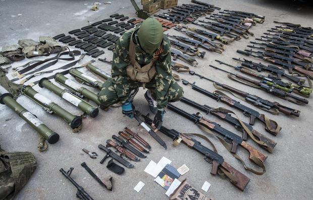 ukraineweaponsap199334851061.jpg