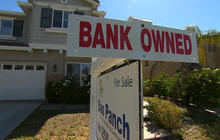 New federal rules look to inject life into housing market
