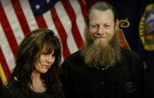 Bergdahl's parents celebrate his release, as Idaho town prepares homecoming