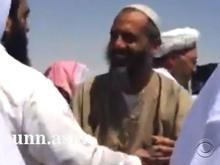 taliban.jpg