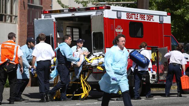 西雅图ambulance.jpg
