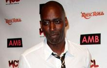Michael Jace called father-in-law after allegedly shooting wife