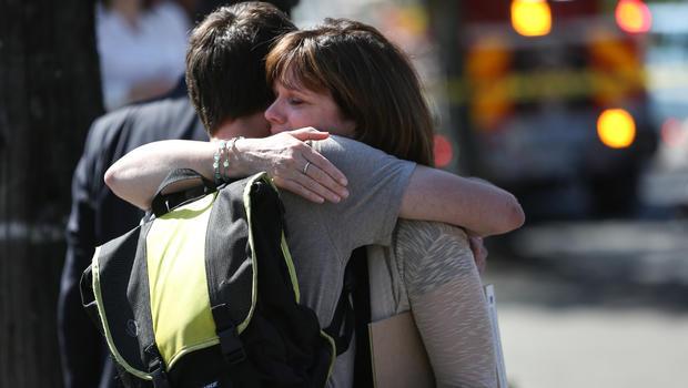 西雅图hug.jpg