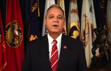 "GOP Rep. Jeff Miller: Do ""whatever it takes"" to fix VA health care"