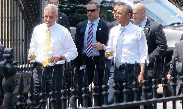 obama-mcdonough.jpg