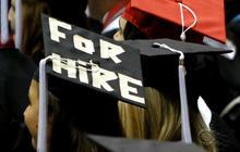 Obama's executive order eases student loan burden