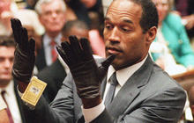 6 essential reads on the O.J. Simpson trial