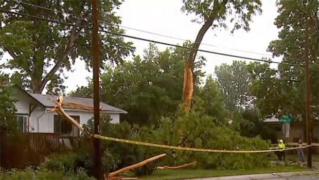 恩格尔伍德 - 共 - 风暴损害-620.jpg