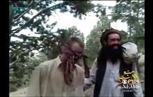 Flash Points: Did Bowe Bergdahl swap legitimize the Taliban?