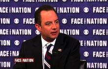"Reince Priebus: Despite Eric Cantor's loss, GOP not ""divided at all"""