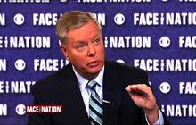 Lindsey Graham: Eric Cantor lost due to shifting stance on immigration