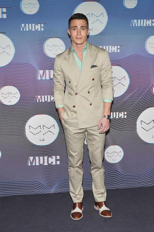 MuchMusic Awards 2014