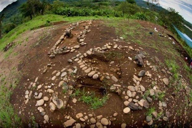 UNESCO adds new World Heritage Sites