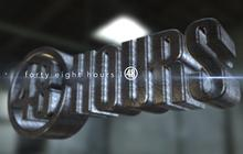 """48 Hours"" season preview"