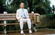 """""""Forrest Gump"""" 20 years later"""