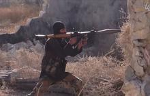 Flash Points: Did U.S. drawdown in Iraq facilitate ISIS rise?
