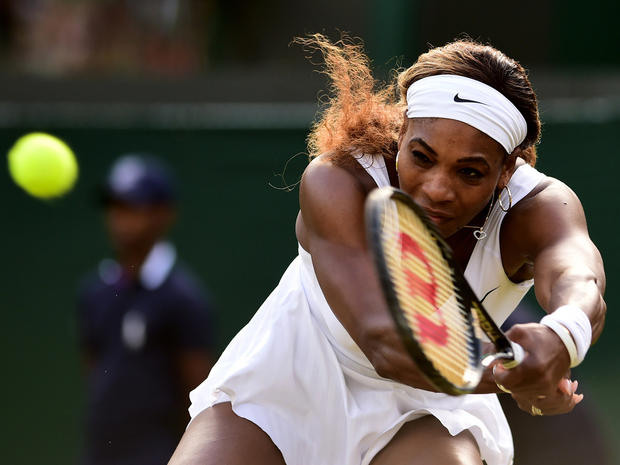 serena-williams-wimbledon-451387486.jpg