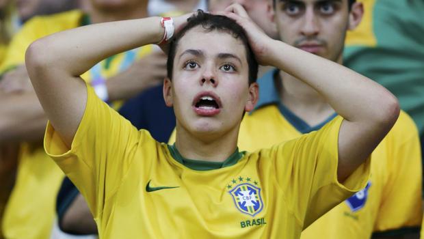 brazil-single-fan.jpg