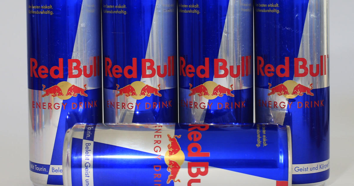 Red bull robber new jersey suspect has affinity for for Alexander s mural paramus