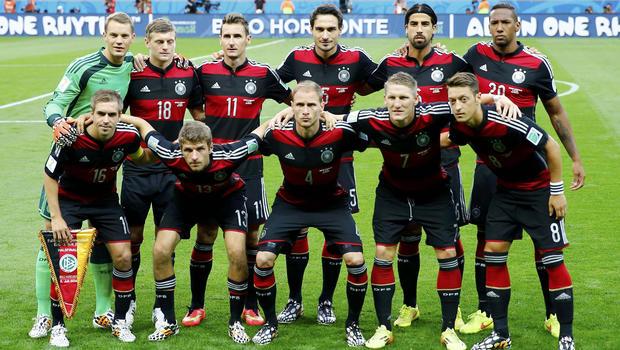 german-team.jpg