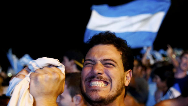 argentina-happyfan.jpg