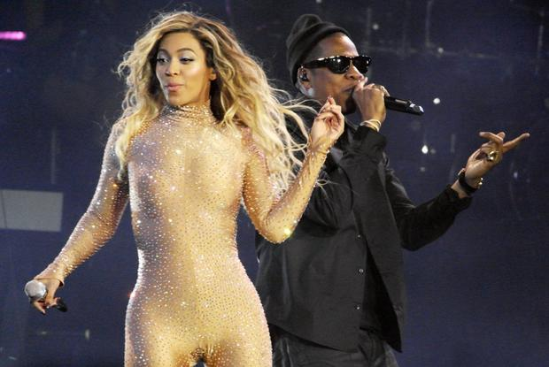 beyonce-and-jay-z-2.jpg