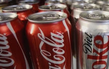 Proposed soda tax divides California residents
