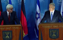 Israel accepts ceasefire while Hamas appears to reject plan