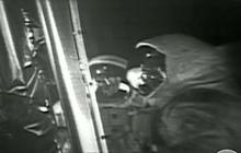 40th Anniversary Of Apollo 11
