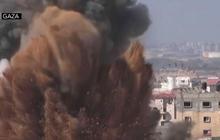 Israel prepares for assault on Northern Gaza