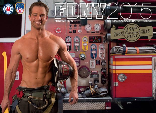 2015-fdny-calendar-of-heroes-cover.jpg