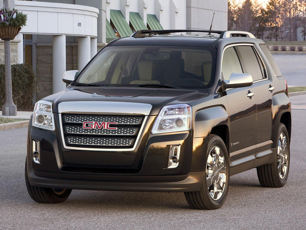 chevrolet traverse mpg reports fuelly autos post. Black Bedroom Furniture Sets. Home Design Ideas