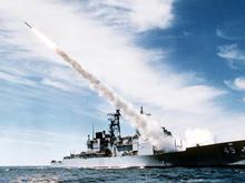 uss-vincennes-missile-fire.jpg