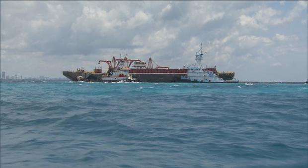 coe-dredging-ship1-screenshot.jpg