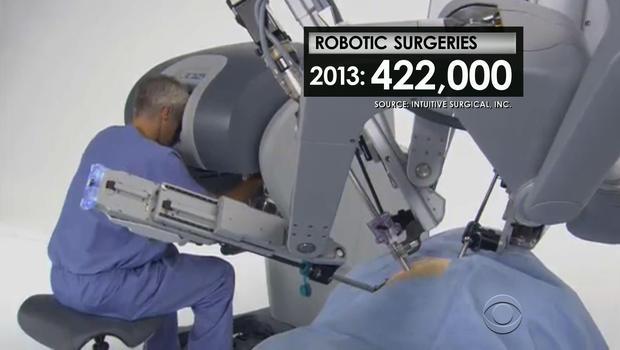 en0723lapookroboticsurgery2.jpg