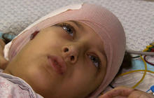 Death toll grows in Israel and Gaza