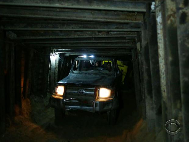 dahlertunnel2.jpg