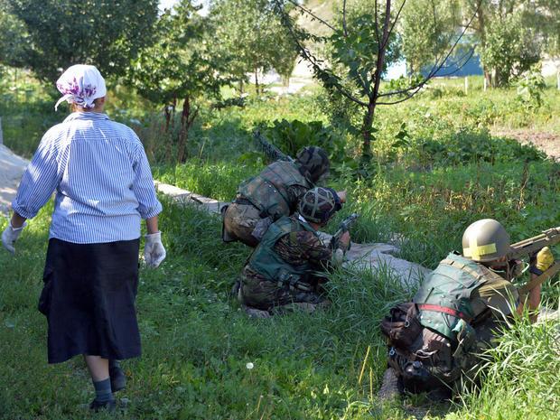 ukraine452779328.jpg