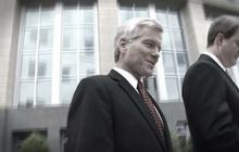Corruption trial for former Gov. Bob McDonnell begins