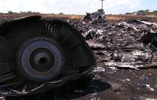 Malaysia Airlines Flight 17 inspectors turn back as fighting between Ukraine, rebels escalates