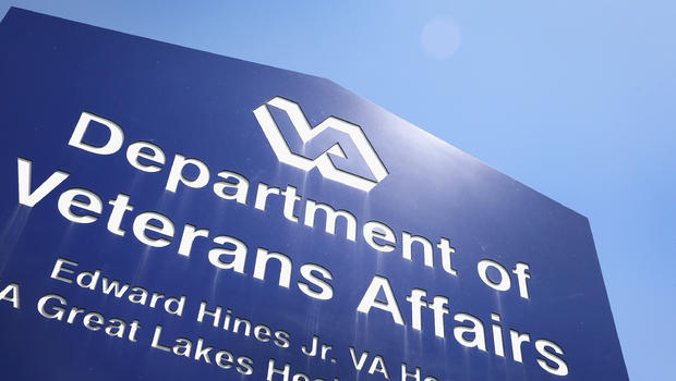 VA Accountability: Agency To Release All Major Adverse Employee Actions