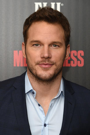 """Guardians of the Galaxy"" NYC premiere"